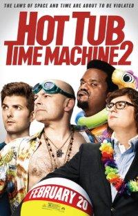 Hot+Tub+Time+Machine+2+Movie+Poster+MovieSpoon
