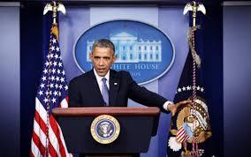 President Obama Sony Hack Movie Spoon