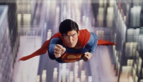 superman-1978-moviespoon