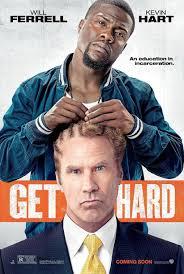 get hard will ferrell kevin hart movie spoon