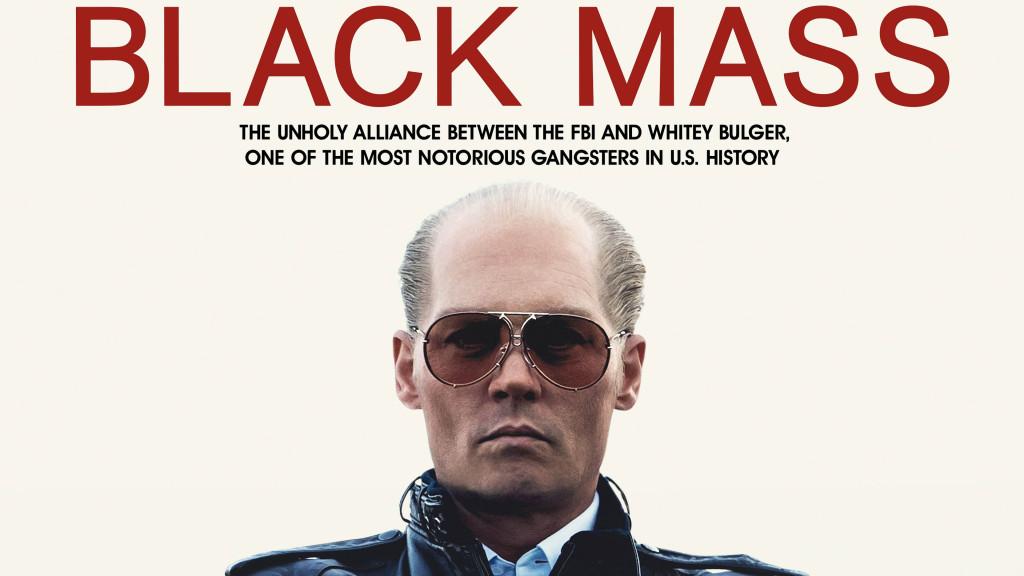 Black-Mass-Poster Movie Spoon