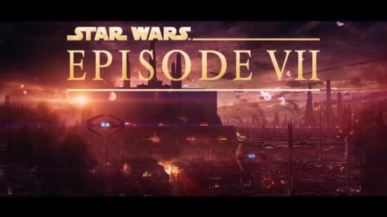 star wars episode 7 featured movie spoon