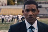 Will Smith's Oscar Buzz