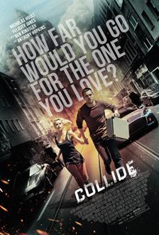 Collide Nicholas Hoult Anthony Hopkins MovieSpoon.com