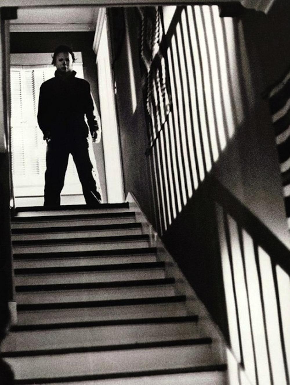 Halloween John Carpenter Michael Myers MovieSpoon.com