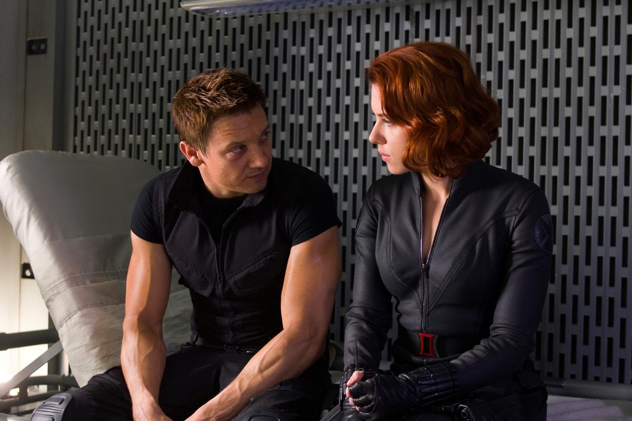 Black Widow MovieSpoon.com