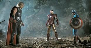 Thor MovieSpoon.com