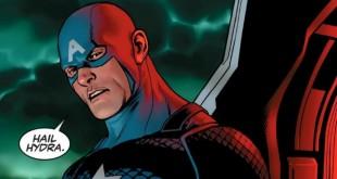 Captain America Hydra Stan Lee MovieSpoon.com