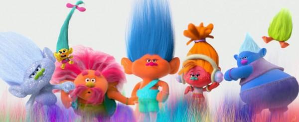 Trolls MovieSpoon.com