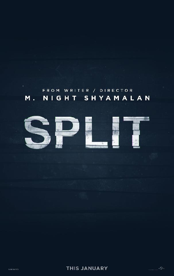 Split James McAvoy M Night Shyamalan MovieSpoon.com