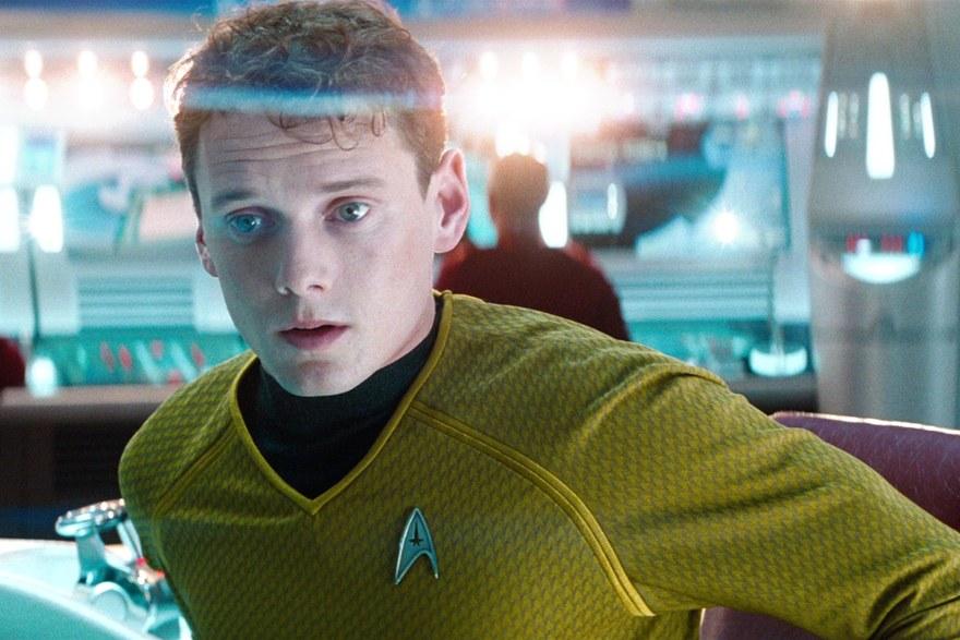 Star Trek Beyond Box Office MovieSpoon.com