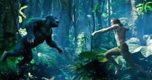 The Legend of Tarzan MovieSpoon.com