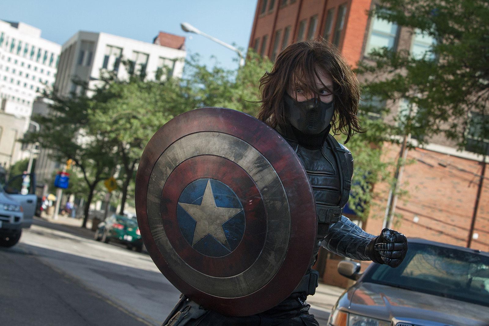 Avengers: Infinity War Winter Soldier MovieSpoon.com
