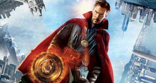 Who is Doctor Strange MovieSpoon.com
