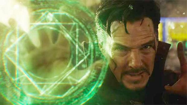 doctor-strange-green