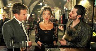 London Fields Amber Heard Sued MovieSpoon.com