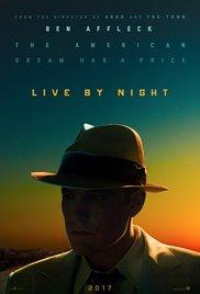 Live By Night MovieSpoon.com Trailer