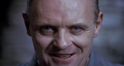 Greatest Movie Villains Anthony Hopkins MovieSpoon.com