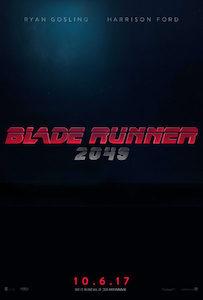Blade Runner 2049 Trailer MovieSpoon.com