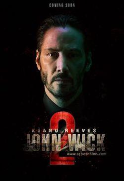 John Wick Chapter 2 Trailer MovieSpoon.com