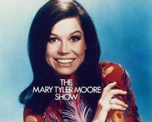 Mary Tyler Moore MovieSpoon.com