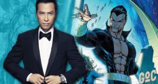 Donnie Yen Sub-Mariner Marvel MovieSpoon.com