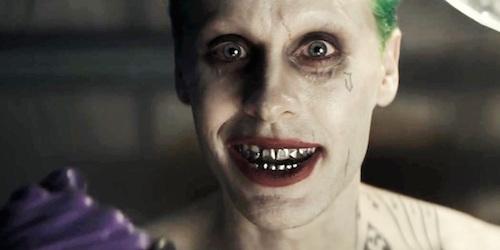 Jared Leto 77 MovieSpoon.com