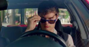 Baby Driver Movie Review MovieSpoon.com