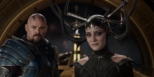 Thor-Ragnarok-Hela-and-Skurge