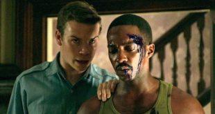Detroit Movie Review MovieSpoon.com