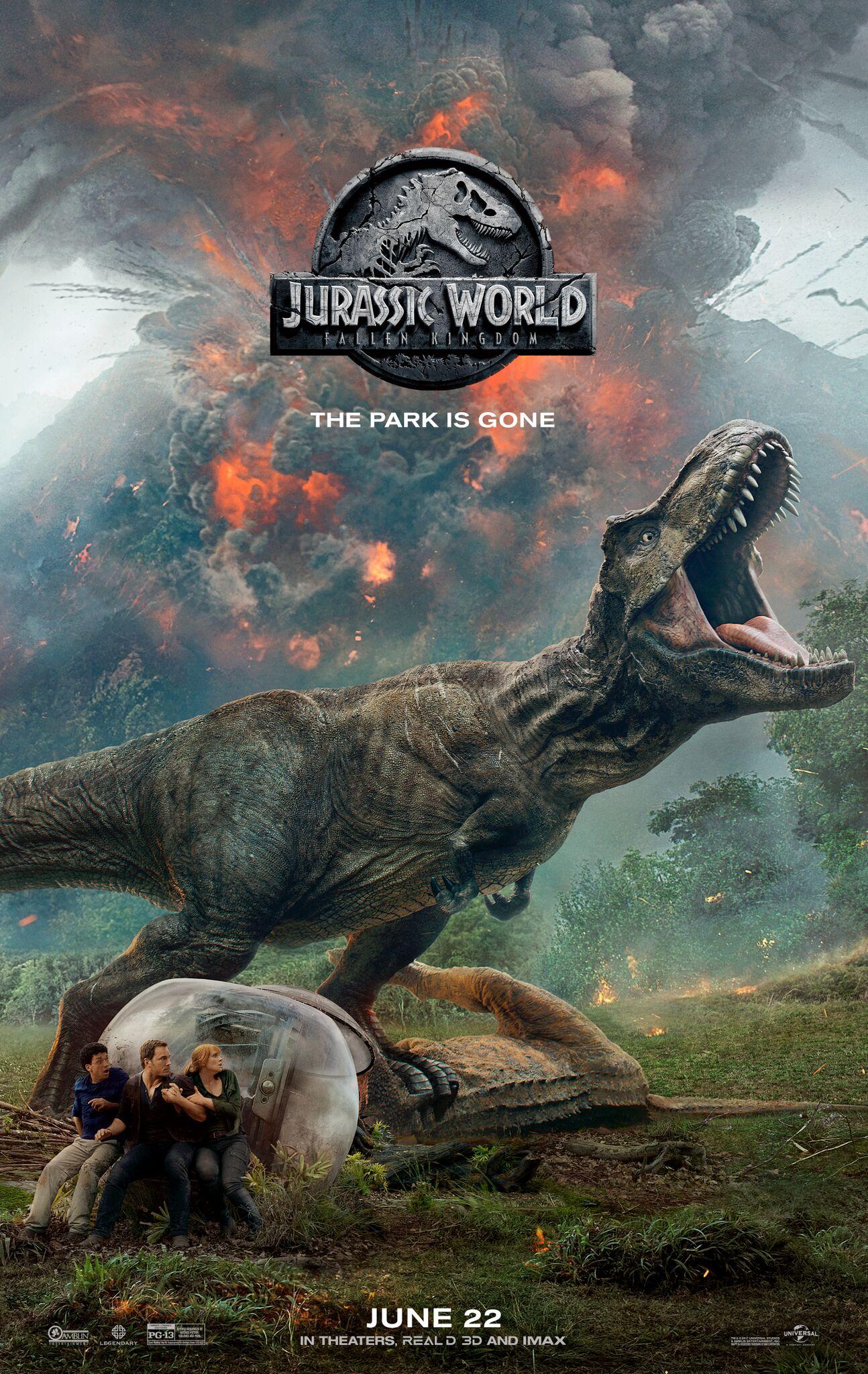 jurassic-world-fallen-kingdom-JW2_Adv1Sheet_TREX_2_preview_rgb