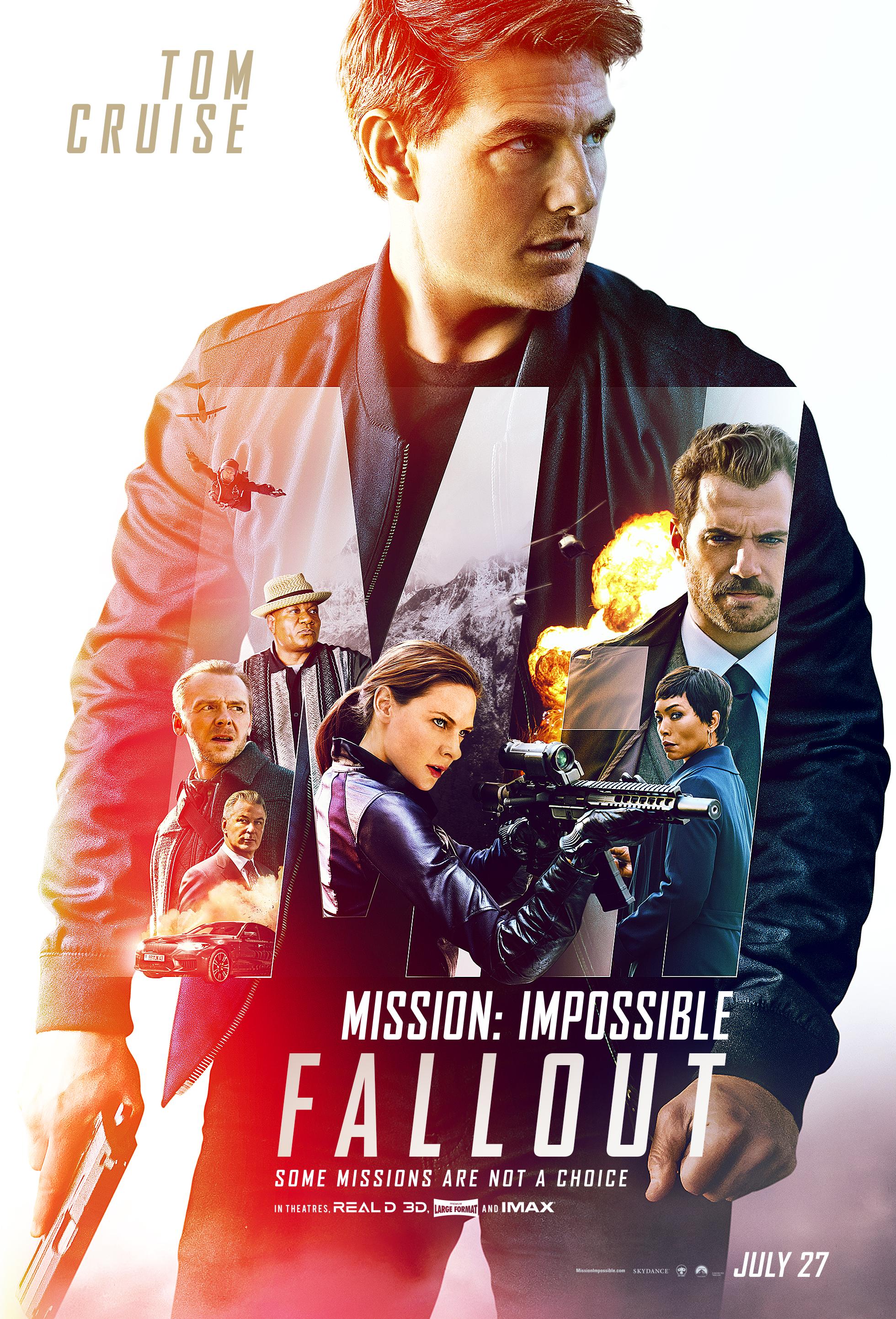mission-impossible-fallout-MI6_Online_Dom_Vertical_Teaser_Sunburst_REV2_rgb