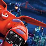 big_hero_6-feature-moviespoon