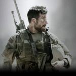 American+Sniper+Bradley+Cooper+Movie+Spoon