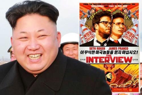 Kim-Jong-Un-the+interview+movie+spoon