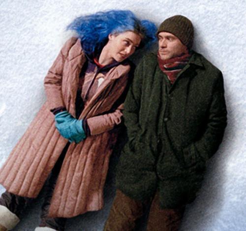eternal-sunshine-of-the-spotless-mind+movie+spoon
