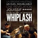 whiplash-movie-poster-oscar movie spoon
