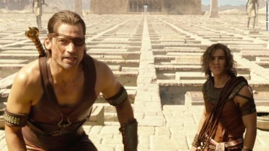 gods-of-egypt-movie spoon