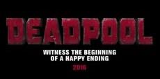 Deadpool: Ultimate Anti-Hero