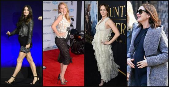 Megan Fox Scarlett Johansson MovieSpoon.com