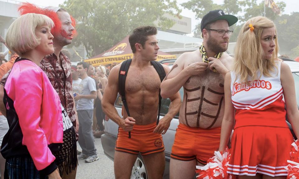 Neighbors 2 MovieSpoon.com
