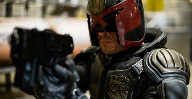 Karl Urban Thor: Ragnarok MovieSpoon.com