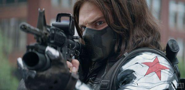 Sebastian Stan Winter Soldier MovieSpoon.com