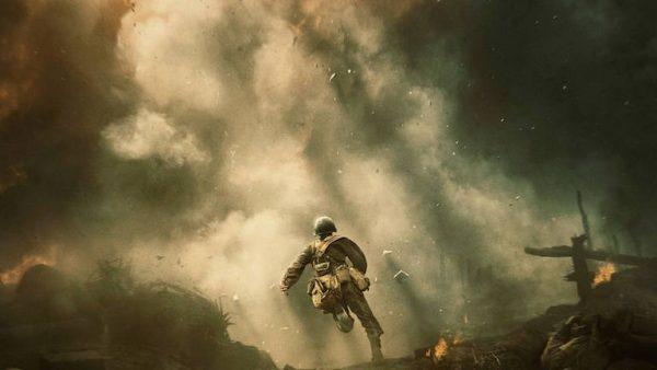 Hacksaw Ridge Mel Gibson MovieSpoon.com