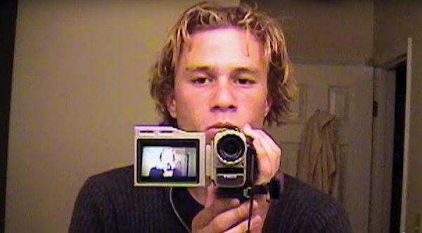 I Am Heath Ledger Documentary Trailer MovieSpoon.com
