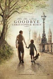 Goodbye Christopher Robin Movie Trailer MovieSpoon.com