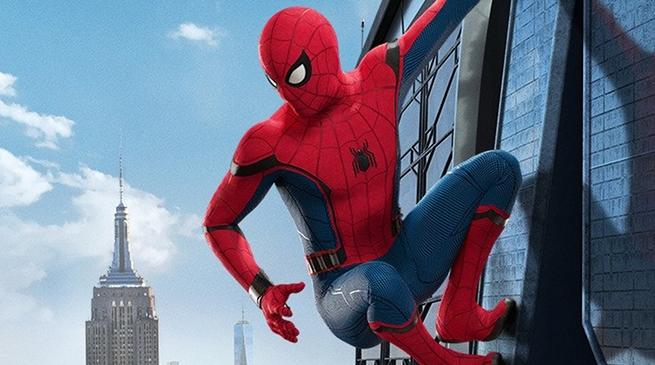 spider-man-homecoming-director-on-entering-marvel-cinematic-univ-1003941